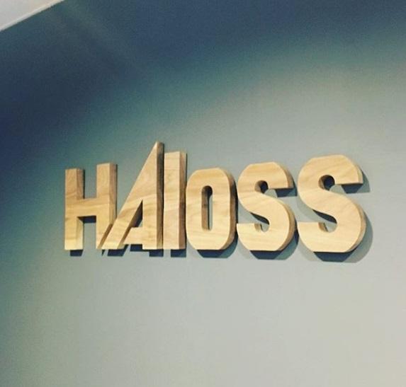 名古屋 HAloss(ハロス)で女性スタッフによるVIO脱毛の体験談!